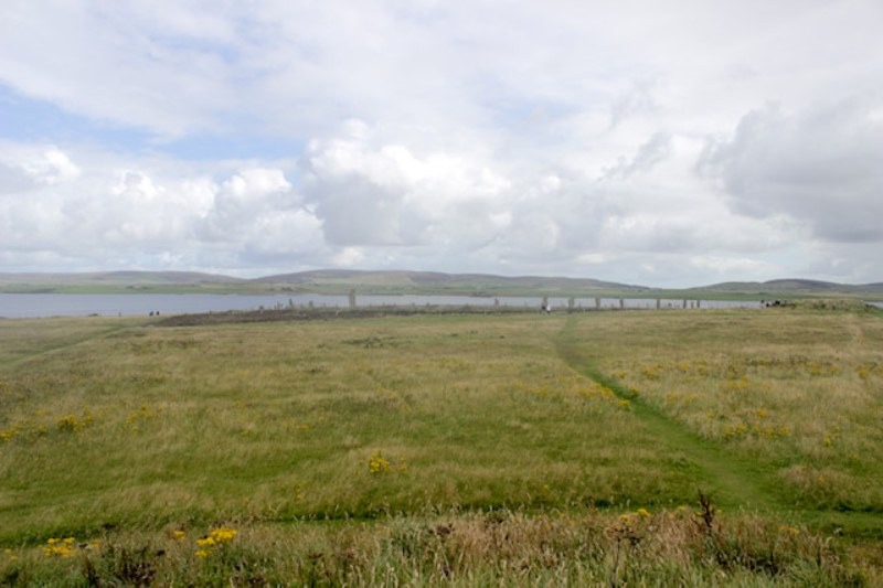 preview_Neolithic-Orkney_1