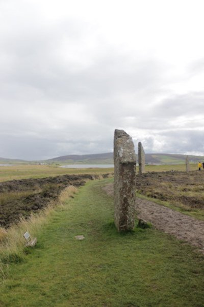 preview_Neolithic-Orkney_100