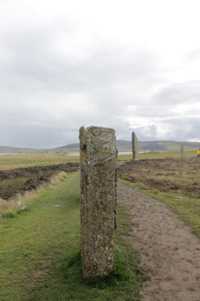 preview_Neolithic-Orkney_100_1