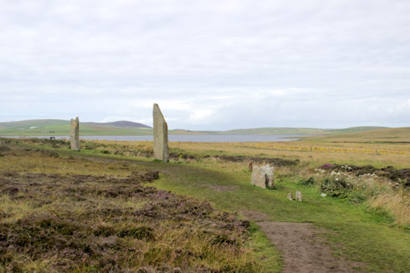 preview_Neolithic-Orkney_102