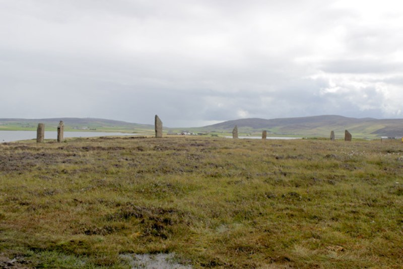 preview_Neolithic-Orkney_103_1