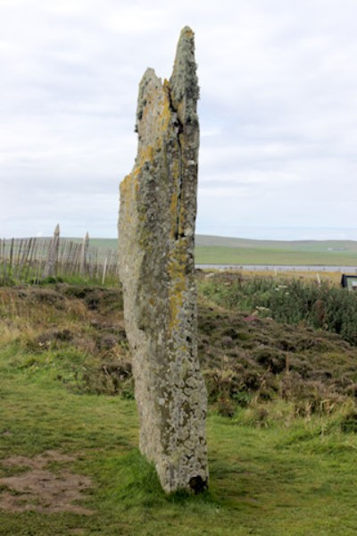 preview_Neolithic-Orkney_104_1