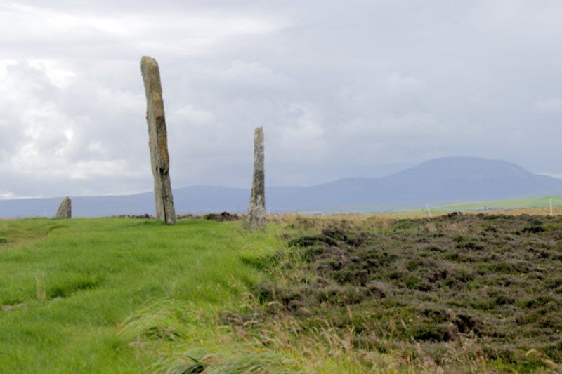 preview_Neolithic-Orkney_106