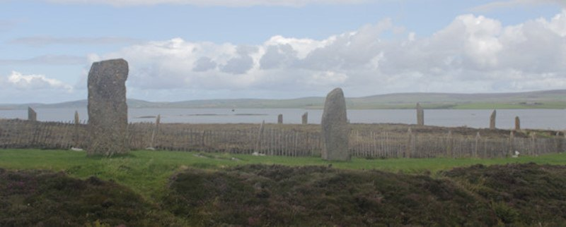 preview_Neolithic-Orkney_11