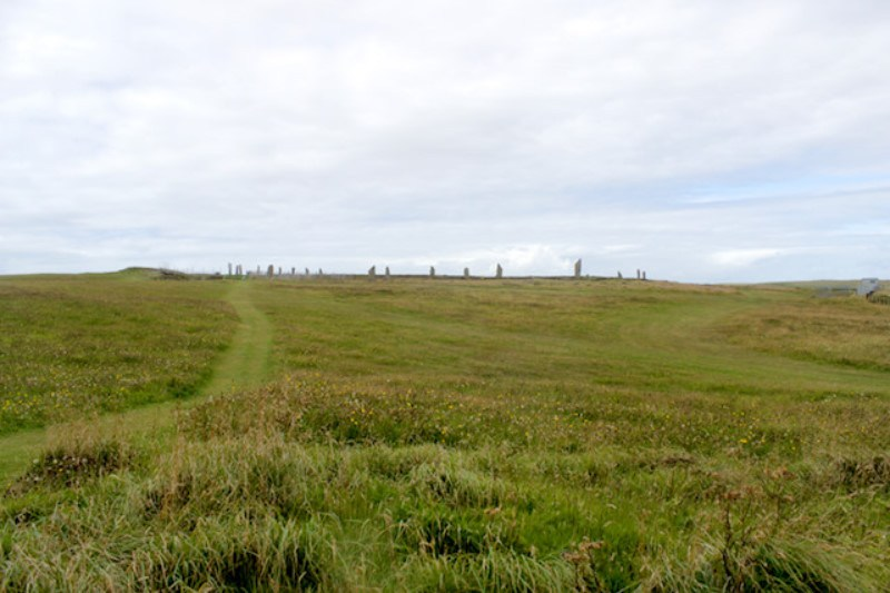 preview_Neolithic-Orkney_14