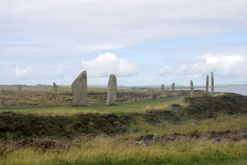 preview_Neolithic-Orkney_17
