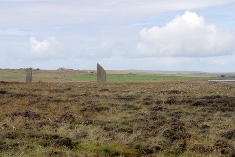 preview_Neolithic-Orkney_18