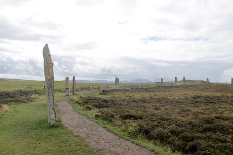 preview_Neolithic-Orkney_19