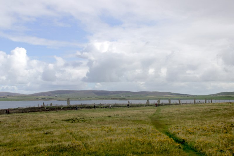 preview_Neolithic-Orkney_1_1