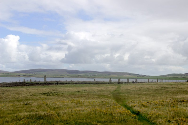 preview_Neolithic-Orkney_2