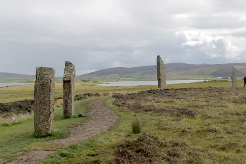 preview_Neolithic-Orkney_22