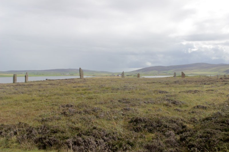 preview_Neolithic-Orkney_25