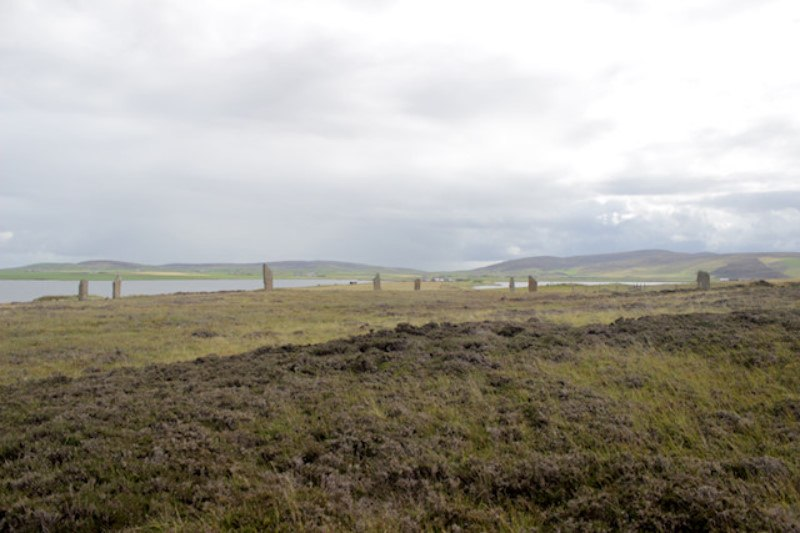 preview_Neolithic-Orkney_26