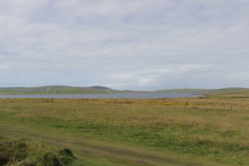 preview_Neolithic-Orkney_27