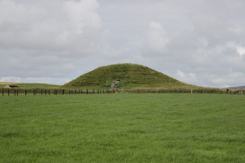preview_Neolithic-Orkney_27_1