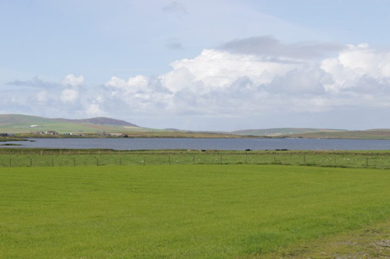preview_Neolithic-Orkney_28_1