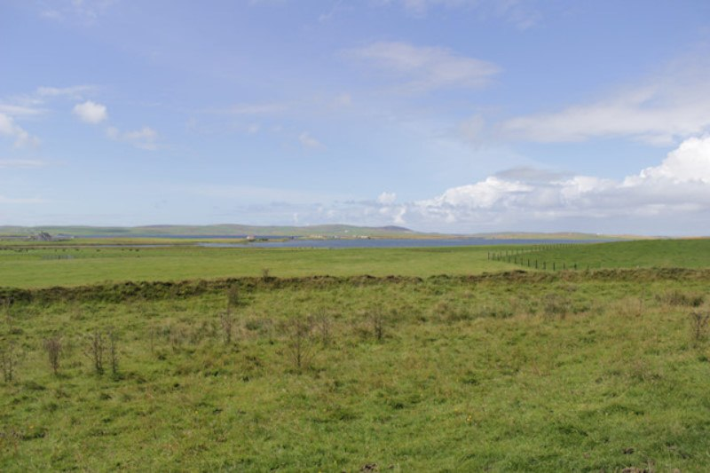 preview_Neolithic-Orkney_29_1
