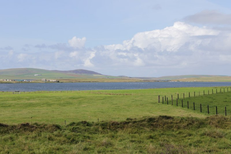 preview_Neolithic-Orkney_30