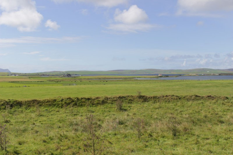 preview_Neolithic-Orkney_31