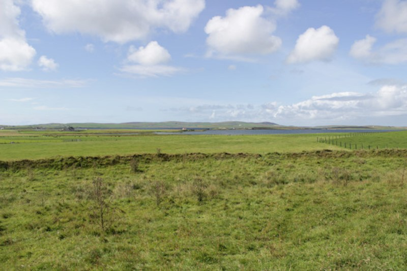 preview_Neolithic-Orkney_31_1