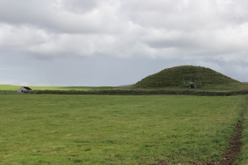 preview_Neolithic-Orkney_35