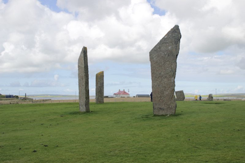 preview_Neolithic-Orkney_38