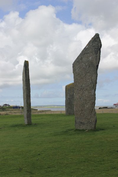 preview_Neolithic-Orkney_39