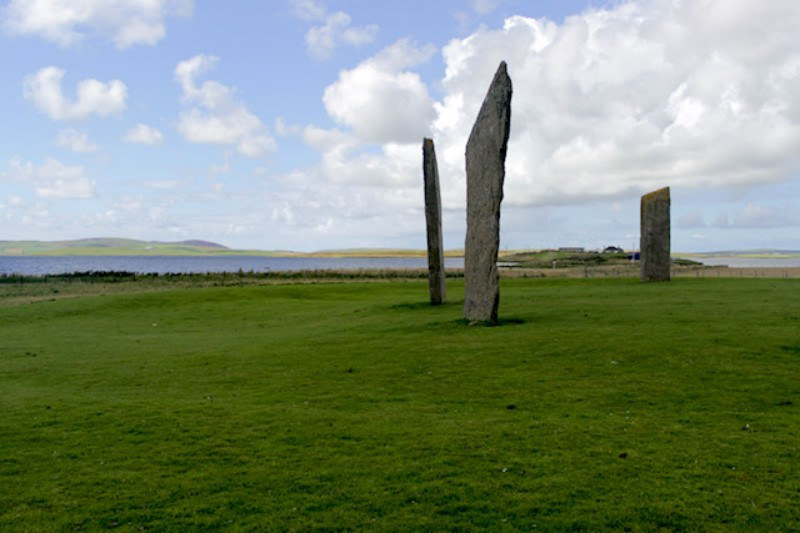 preview_Neolithic-Orkney_39_1