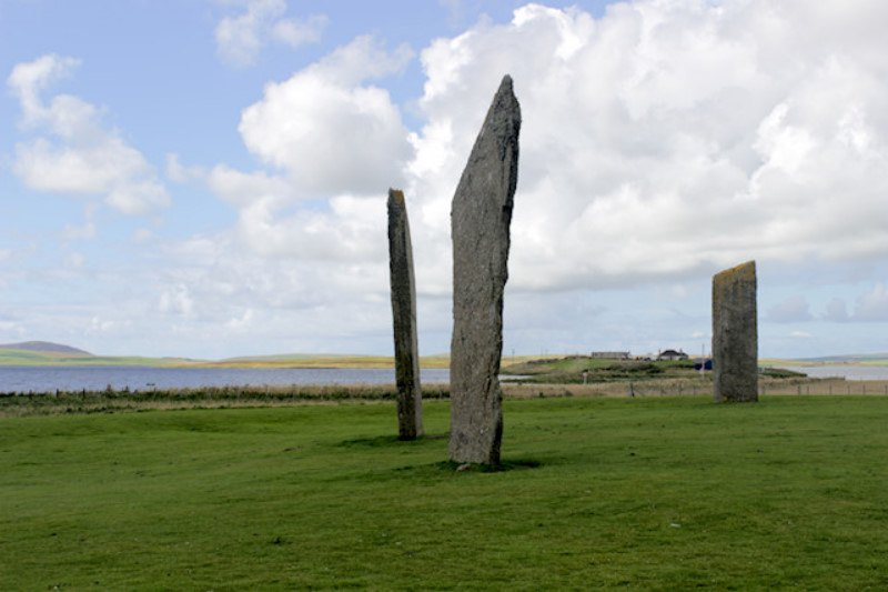 preview_Neolithic-Orkney_40