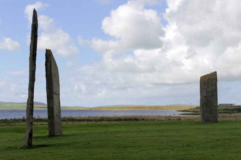 preview_Neolithic-Orkney_40_1