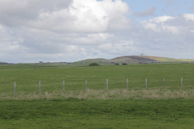preview_Neolithic-Orkney_41_1