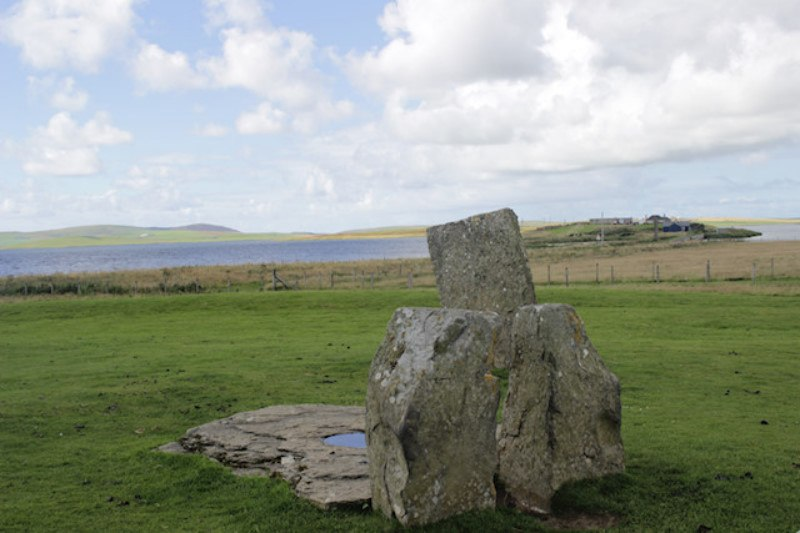preview_Neolithic-Orkney_42