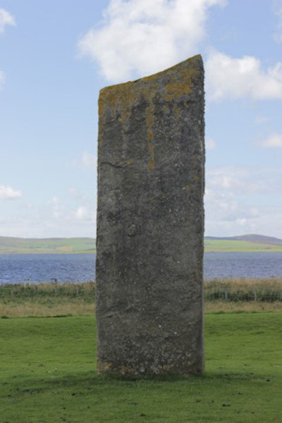 preview_Neolithic-Orkney_43