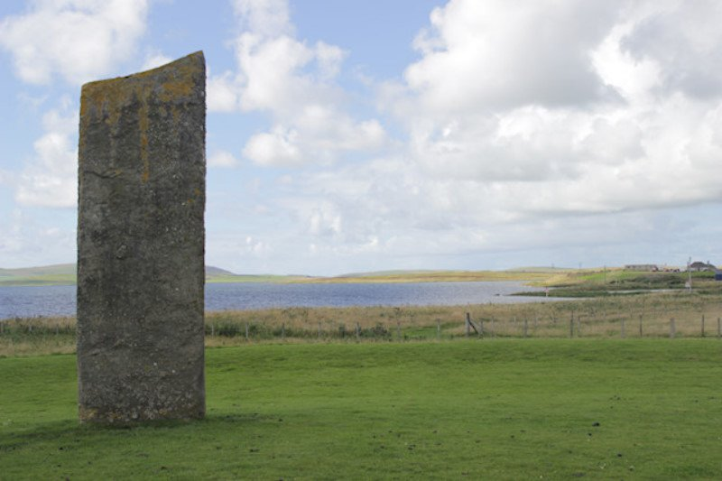 preview_Neolithic-Orkney_44