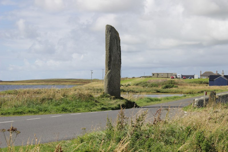 preview_Neolithic-Orkney_45