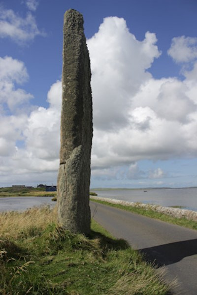 preview_Neolithic-Orkney_46
