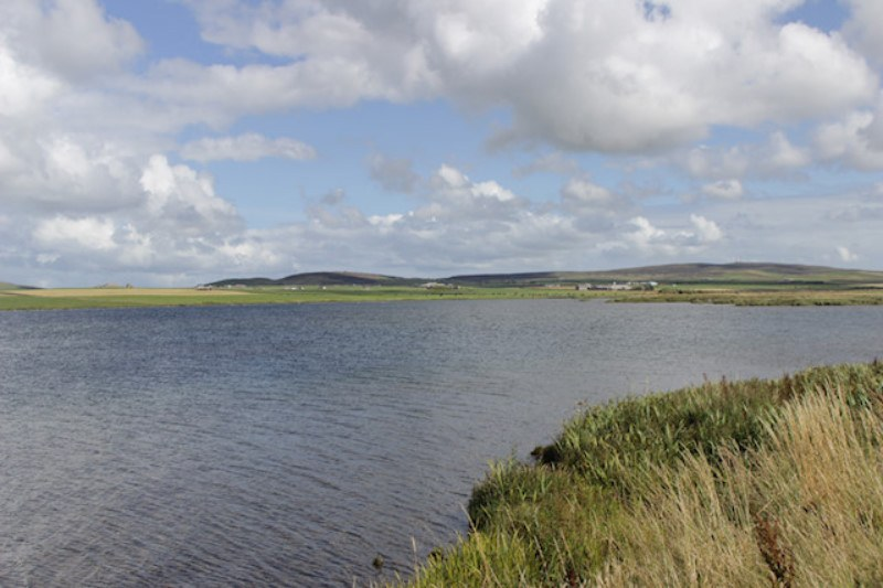preview_Neolithic-Orkney_47_1