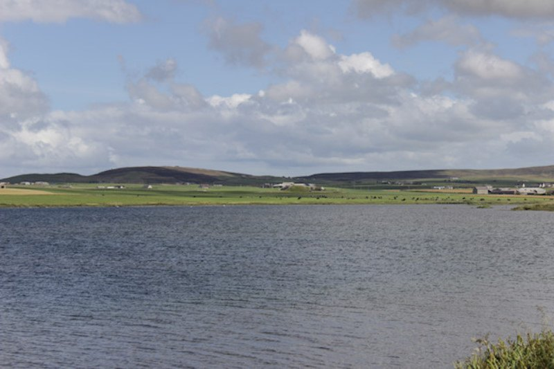 preview_Neolithic-Orkney_48