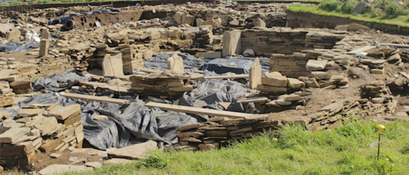 preview_Neolithic-Orkney_49