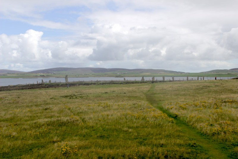preview_Neolithic-Orkney_4_1