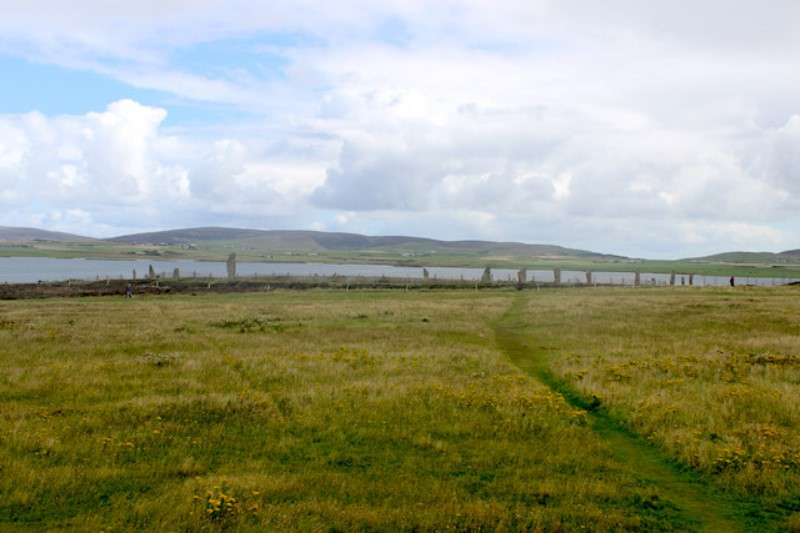 preview_Neolithic-Orkney_5
