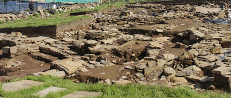 preview_Neolithic-Orkney_50_1