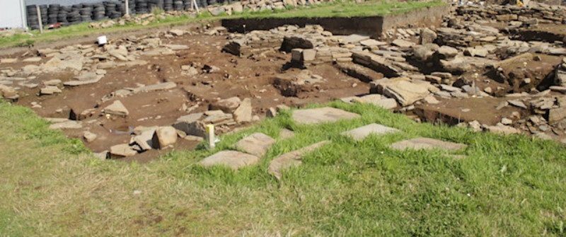 preview_Neolithic-Orkney_51