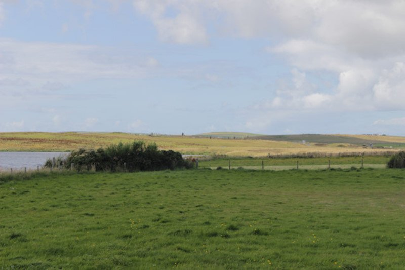 preview_Neolithic-Orkney_53