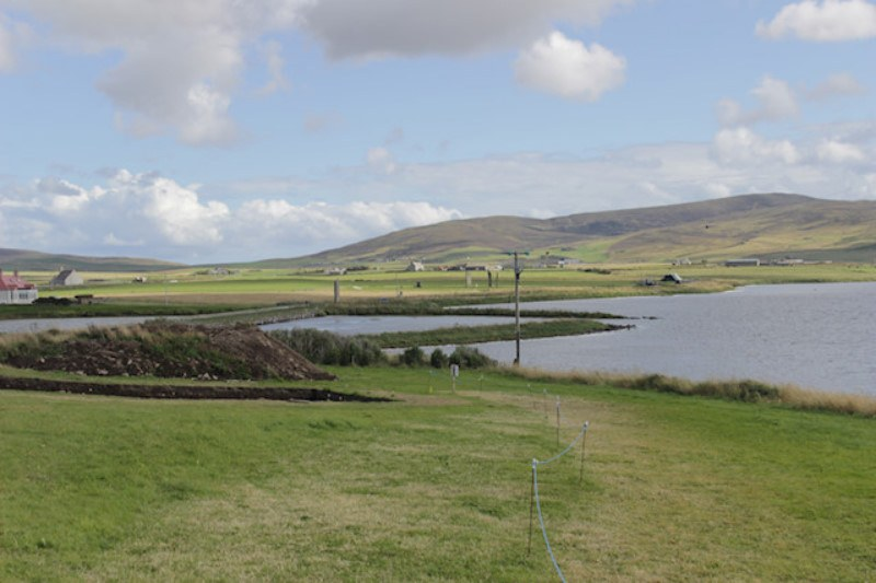 preview_Neolithic-Orkney_57