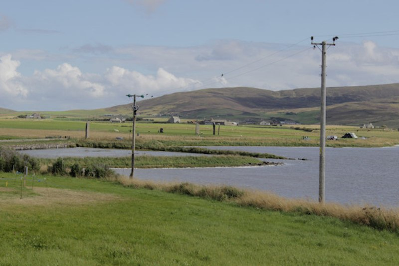preview_Neolithic-Orkney_57_1