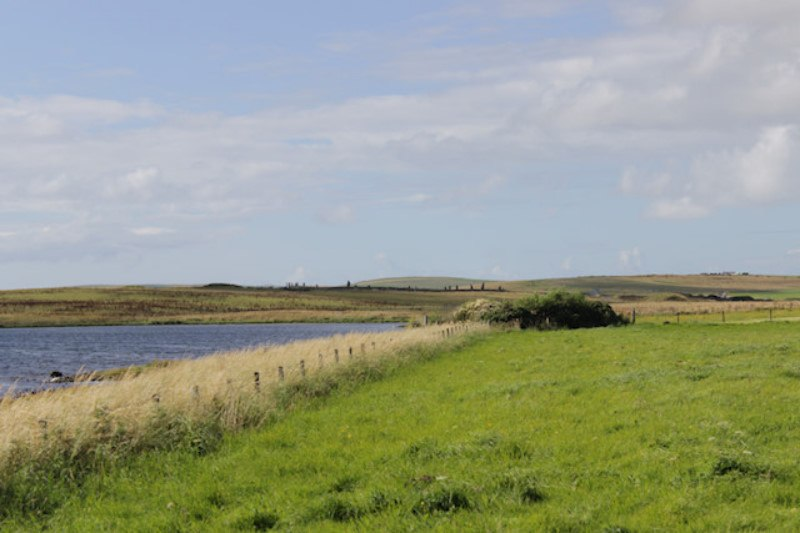 preview_Neolithic-Orkney_59_1