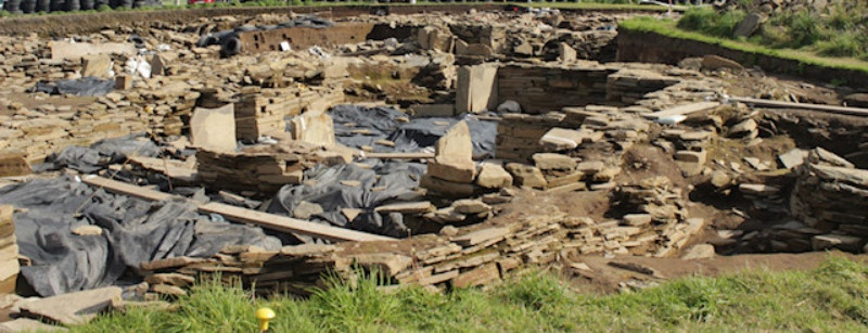 preview_Neolithic-Orkney_60