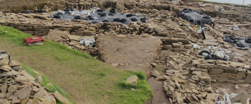 preview_Neolithic-Orkney_60_1