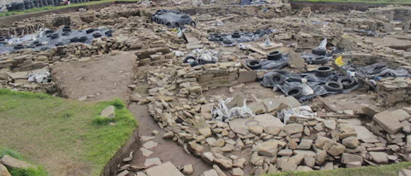 preview_Neolithic-Orkney_61